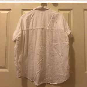 Madewell Tops - Madewell courier